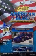 1997 chevy camaro model cars 74b361bf ec95 4a26 8626 bb3923bf5a76 medium