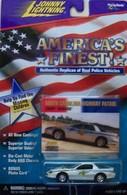 1997 chevy camaro model cars 26bc2647 11a9 47d3 a5b1 cc0fd4c53b2b medium