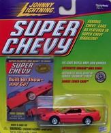 1993 chevy camaro model cars 4d76e5e5 5f81 46e2 8b91 6071fec9271c medium