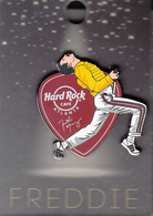 Freddie for a day guitar pick %2528clone%2529 pins and badges ef26f3e6 8984 4672 a06d 157262b18c08 medium