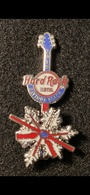 Snowflake pin pins and badges 8577788b 16f2 4e54 b44c a4f6bc915396 medium