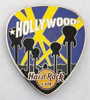 Guitar pick scene pins and badges c382ed3f d8d9 4684 b3ed 3486e32c2e18 medium