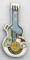 Stain glass guitar icon pins and badges 037b9706 4ac5 40d8 a933 6c72ee754cf8 medium