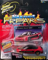 1998 acura nsx model cars 60f5f406 3f33 4a41 af46 2d38fd058a90 medium