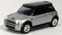 Mini cooper s model cars b5676421 6a86 4466 8348 95e522e6ed68 medium