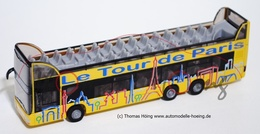 Man lion%2527s city doubledecker sightseeing bus model buses f952be7b 611c 408c 970a 19fe8a143248 medium