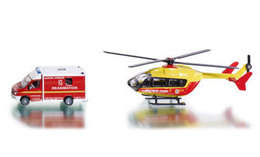 Rescue service set %2528mercedes sprinter %252b helicopter%2529 model vehicle sets abfed4a8 3772 4146 9323 73a2d325a4f9 medium