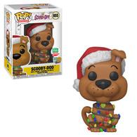 Scooby doo %2528holiday%2529 vinyl art toys dc81f005 5db2 4921 858e 0db9fce8d914 medium