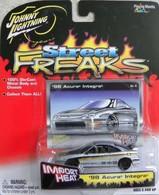 1998 acura integra model cars 8bb0399d c835 4707 83c8 4c9f26f199aa medium