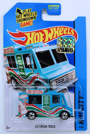 Ice cream truck model trucks 2e9aaf70 2ad4 4f69 b63c 9ca49570b049 medium
