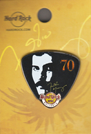 Freddie mercury pick %2528clone%2529 pins and badges 3c139635 4841 4087 80b1 c28f95c56570 medium