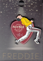 Freddie for a day guitar pick %2528clone%2529 pins and badges 6119a6d5 8d9e 4bc8 a25b b87ead1196ba medium