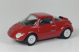 Abarth 750 goccia vignale %25281957%2529 model cars 98d3fff3 33d0 4d45 94ff 589b7799b27b medium