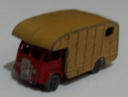 Erf marshall horse box model trucks 3a11f019 7efd 496b bf17 7e87bb38a30c medium