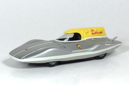 Abarth 800 record %25281956%2529 model cars 59153636 9ad4 4988 a20c b0b2d28749ca medium