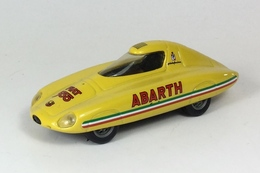 Abarth 500 record %25281959%2529 model cars 1f45bc9d 7e1f 49f1 8fa5 3fe89cf99129 medium