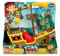 Jake%2527s musical pirate ship bucky model ships and other watercraft 3bbd77f2 9551 4eab 991f eb6d961fc800 medium