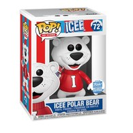 Icee polar bear vinyl art toys 398f66f3 1e04 4207 af16 3f1e9da8aa01 medium
