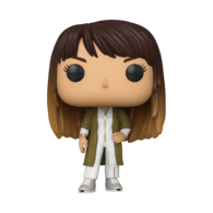 Patty jenkins vinyl art toys 683b4216 e87b 4acc 85bd e31462c43977 medium