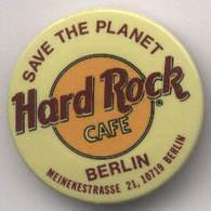Save the planet logo button  pins and badges a3063811 48a1 42b0 847b 27e73a618479 medium