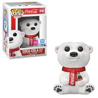 Coca cola polar bear %2528flocked%2529 vinyl art toys 42dc0b06 b4d7 4b15 9833 67032f6d20c8 medium