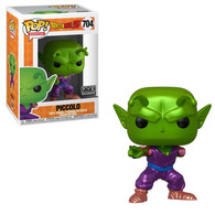 Piccolo %2528one arm%2529 %2528metallic%2529 vinyl art toys 4558dd17 fb5e 4ccc 943e 1826346cf456 medium