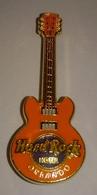 Core 3d guitar pins and badges 9f472d0c 99b6 4b9a 8763 8d3e5d788520 medium
