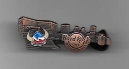3d skyline guitar core pins and badges 0211618a 896b 414f 8faa 3802aee98d6d medium