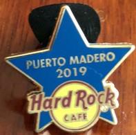 Training star pins and badges f1d2e381 9844 4501 8d56 11683cf4df14 medium