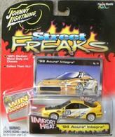 1998 acura integra model cars 37a59867 550f 46eb bb03 50a11965d2d9 medium