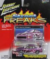 1994 acura integra model cars 388b19d0 947c 4ec7 9486 70c5e0673a34 medium
