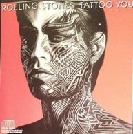 Tattoo you audio recordings %2528cds%252c vinyl%252c etc.%2529 a527a019 e454 4980 aef5 c474e7a7b9cc medium