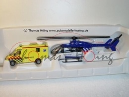 Rescue service set %2528mercedes sprinter %252b helicopter%2529 model vehicle sets 5537eec3 6d26 448c b792 217693fa71ff medium