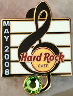 Happy birthday treble clef 05 of 12   may pins and badges daae9397 de3a 4102 863e 33f00f973e13 medium