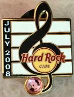 Happy birthday treble clef 07 of 12   july pins and badges 2fcb609a 1c54 4786 aa6d 6feb85d6224a medium