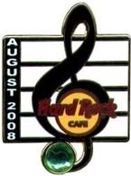 Happy birthday treble clef 08 of 12   august pins and badges 15024243 c528 44fb 98d1 b5ea1c52f6ef medium