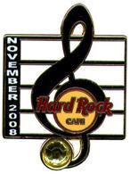 Happy birthday treble clef 11 of 12   november pins and badges f37e203e 4e7d 42c4 9415 d3e488f9c0af medium