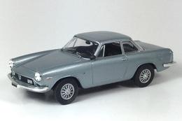 Abarth 2200 allemano coupe %25281961%2529 model cars 0beedb61 6e47 45ae a090 8e8d4286e521 medium