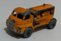 Bedford compressor lorry model trucks 34cef005 b1eb 4955 95cf 4a90423161e3 medium