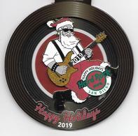 Christmas ornament 2019 rockin santa pins and badges b2dabf2a 8a01 4aa9 89b7 9ed464436435 medium