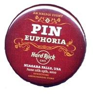 Pin euphoria button  pins and badges a58fcfb7 e7b8 42a4 940f 6811ce805ed3 medium