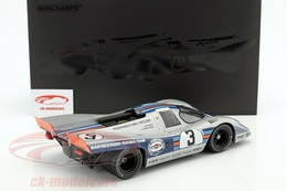 Porsche 917 k model racing cars ef87f37c 3494 4d96 a371 b58de9c344a0 medium