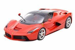 Ferrari laferrari model racing car kits aa994e2a f880 4b28 9907 c5b2be617c02 medium