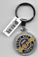 Spinner logo key chain keychains 921e455d 2190 45a2 9d81 b725af18c660 medium