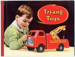 Tri ang toys catalogue  brochures and catalogs 84ce5f8d 3a37 4d00 b1f7 dd224601b862 medium