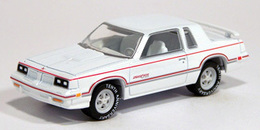 1983 oldsmobile cutlass hurst model cars 71b1dbb7 29cf 4ab3 81af dfcc29d600db medium