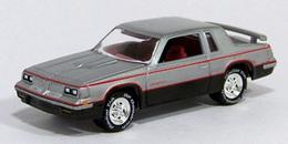 1983 oldsmobile cutlass hurst model cars f801828d 4a0e 4e06 9f2c 15e8e5c7a86e medium