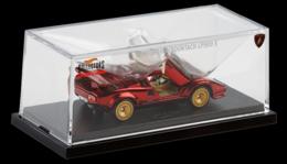 %252782 lamborghini countach lp500 s model racing cars 9b1a2efd bde8 4569 bfc1 2666dfca4790 medium