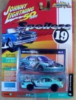 1994 ford mustang model cars 2741595c da2b 49f2 803b 81669cc5396f medium