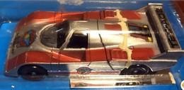 Nissan skyline turbo c model racing cars 75229b65 04c7 409c aecd c97fabe31351 medium